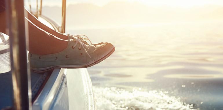 Evropi - Sailing Boat, Bavaria 40