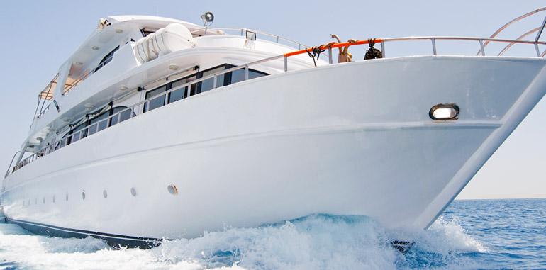 Apollon - Sailing Boat, Ocean Star 51.2