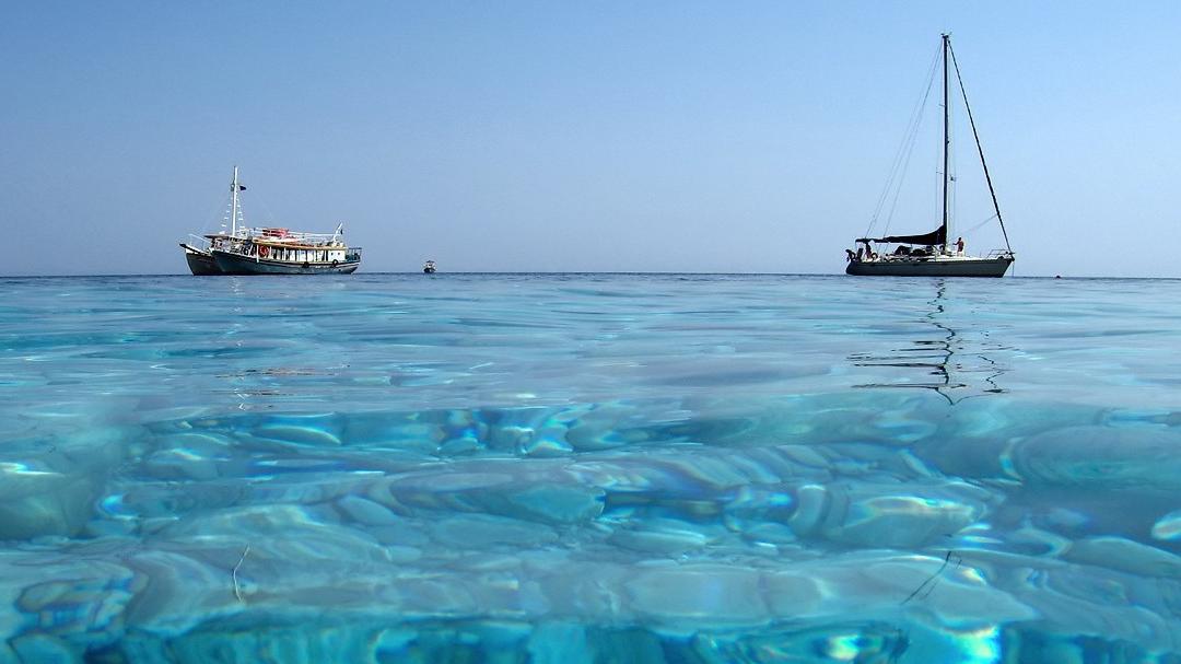 Sporades islands